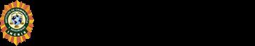Aula A